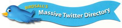 birdsall_massive_list_banne