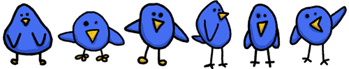 spoongraphics_birds